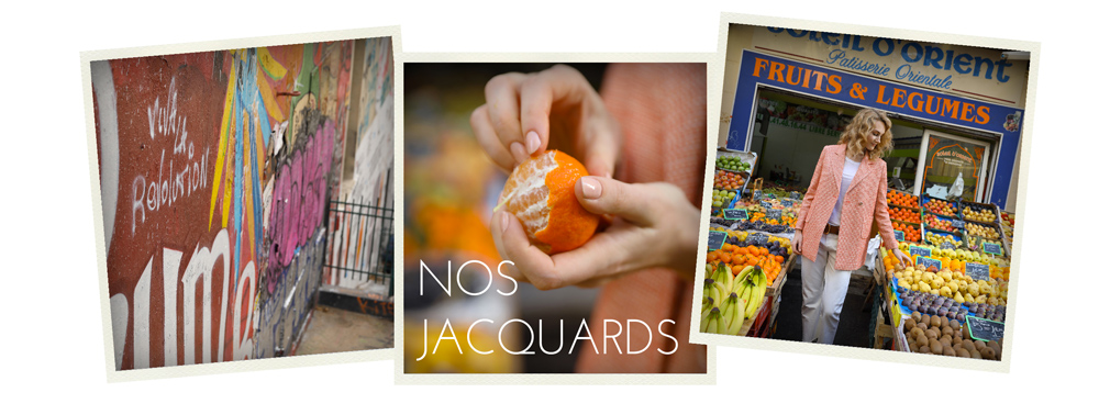 Montage-Jacquard-E17-01
