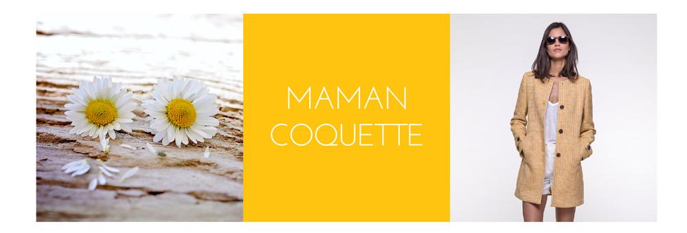 Montage-FeteDesMeres-E17-COQUETTE